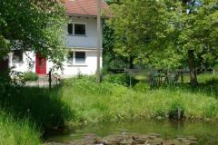Schleiferhof - Das Kleine Paradies