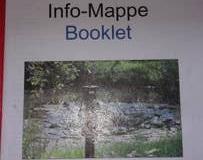 Info-Mappe