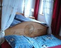 Zimmer1 Zusatzbetten